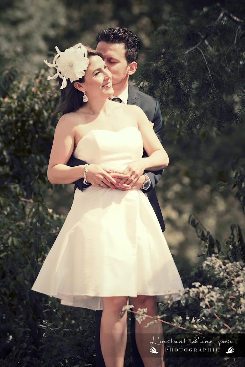 020_A&R_couple
