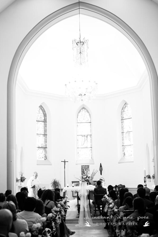 C&C_cérémonie 082