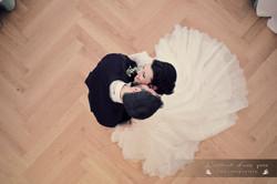 136D&M_couple