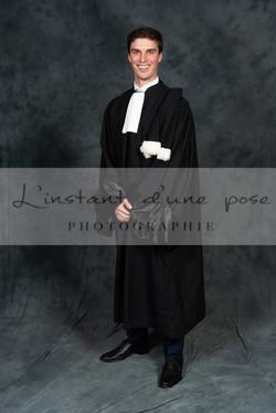 avocat-dec-2018_COUL-202