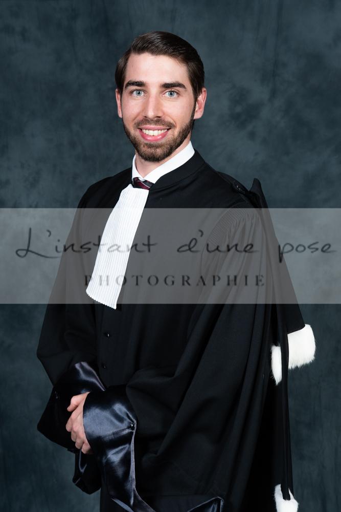 avocat-dec-2018_COUL-132