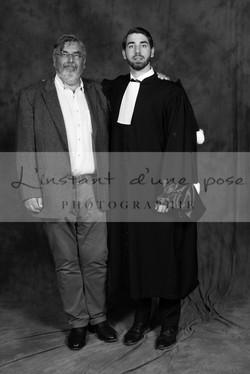 avocat-dec-2018_NB-126