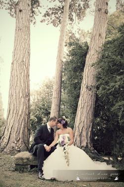 145_A-N&F_couple