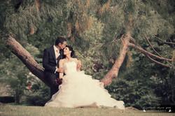 A&N_les mariés 211