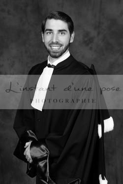 avocat-dec-2018_NB-132