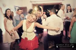 S&M_danses 847
