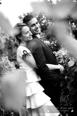 A&P_couple 063