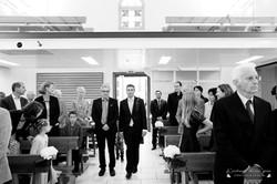 A&N_cérémonie 007