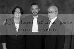 avocat-dec-2018_NB-24