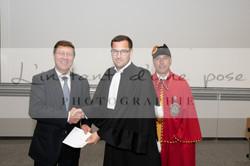 avocat-dec-2018_cérémonie-86