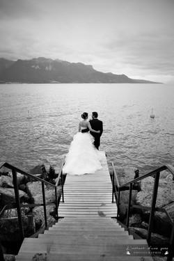 A&N_les mariés 202