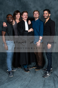avocat-dec-2018_COUL-155