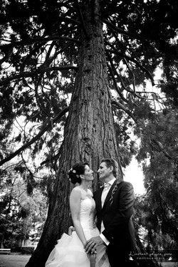 A&N_les mariés 184