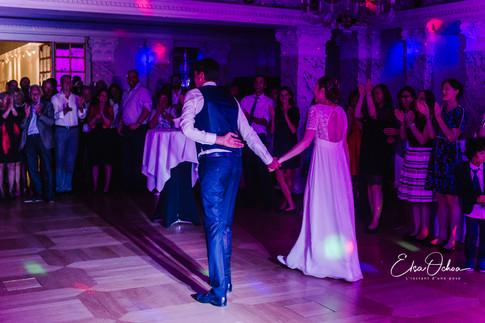 -C&Y-danses-10.jpg