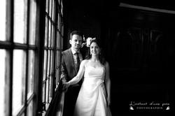 107_A&R_couple