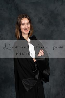avocat-dec-2018_COUL-190