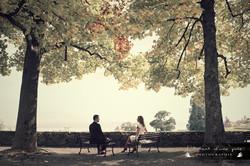 A&P_couple 008
