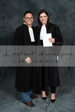 avocat-dec-2018_COUL-8
