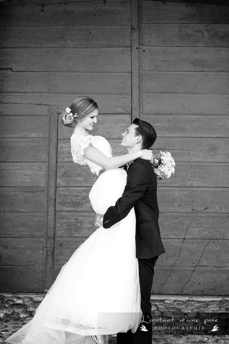 les_mariés__C&L__140.jpg