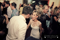 S&M_danses 839