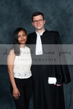 avocat-dec-2018_COUL-121