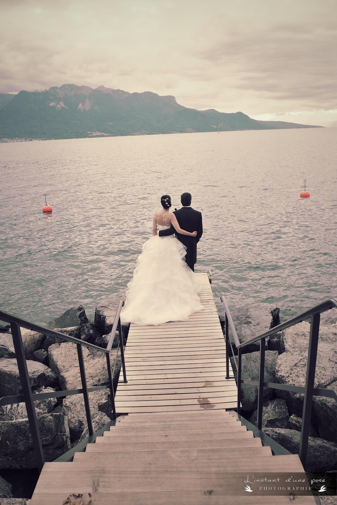 A&N_les mariés 201