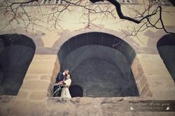 150D&M_couple