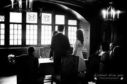 261_A&R_cérémonie