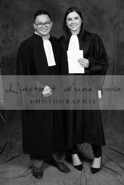 avocat-dec-2018_NB-7