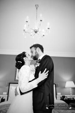 093D&M_couple