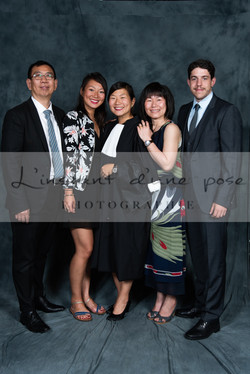 avocat-dec-2018_COUL-134