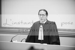 avocat-dec-2018_cérémonie-2