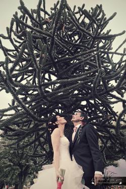 A&N_les mariés 168