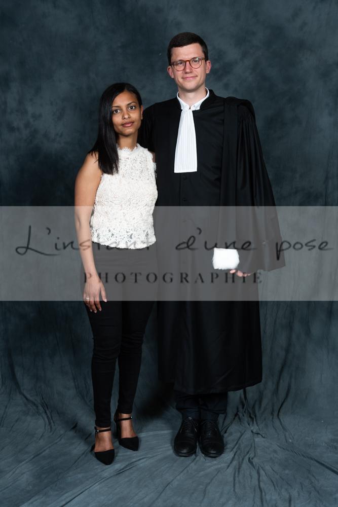avocat-dec-2018_COUL-120