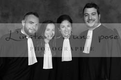 avocat-dec-2018_NB-15