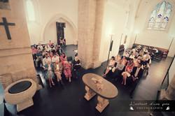 cérémonie_ C&L  086.jpg