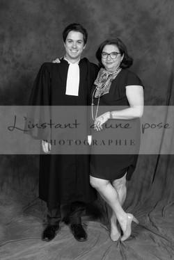 avocat-dec-2018_NB-62