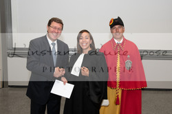 avocat-dec-2018_cérémonie-75