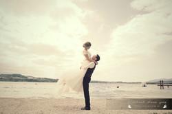 les_mariés__C&L__178.jpg