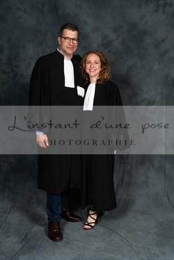 avocat-dec-2018_COUL-208