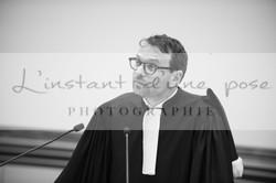 avocat-dec-2018_cérémonie-18