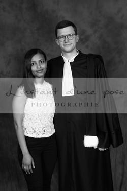 avocat-dec-2018_NB-121
