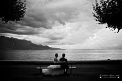 A&N_les mariés 160