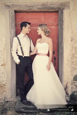 les_mariés__C&L__160.jpg