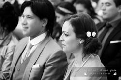 C&C_cérémonie 101