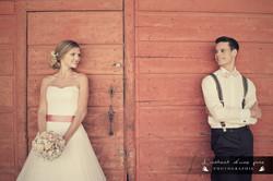 les_mariés__C&L__156.jpg