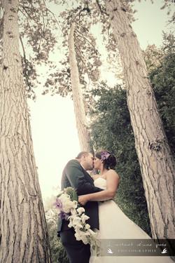146_A-N&F_couple