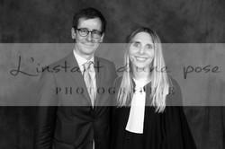 avocat-dec-2018_NB-108