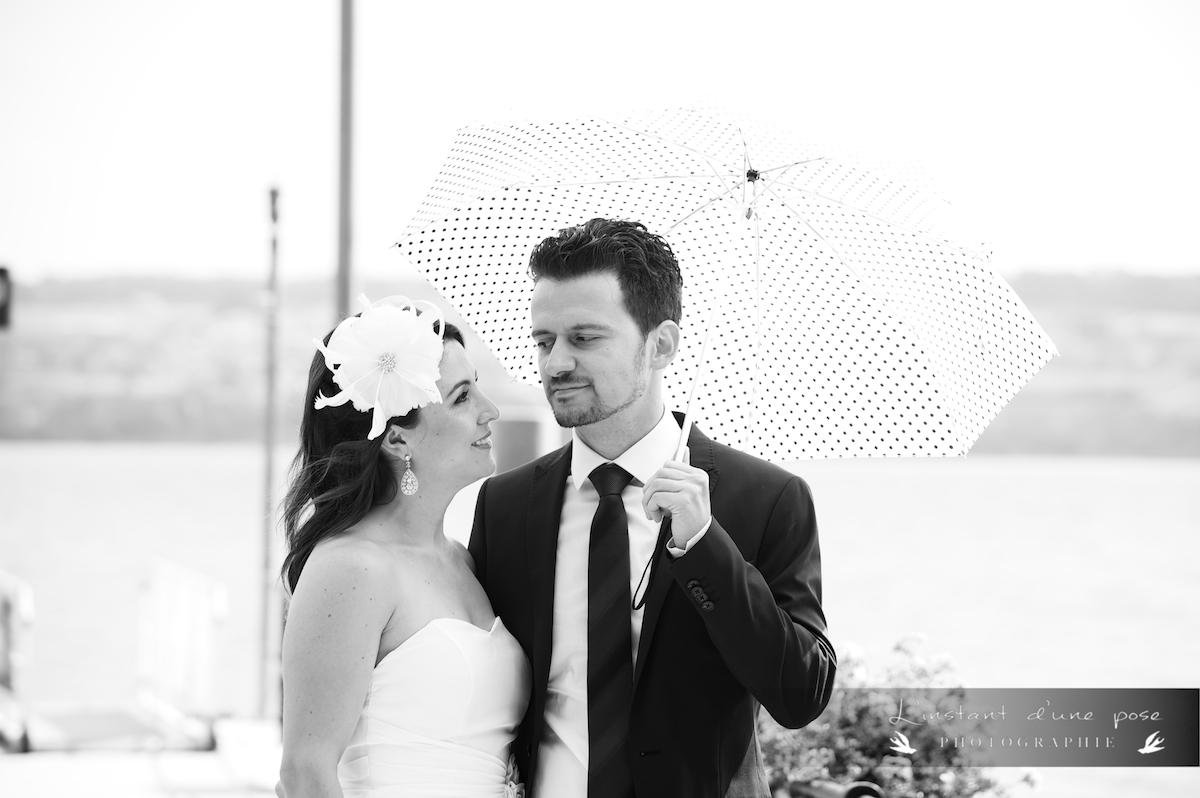 063_A&R_couple