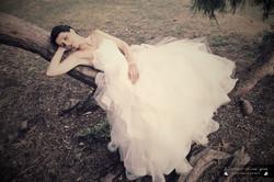 A&N_les mariés 182